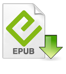 fringe-icon-epub